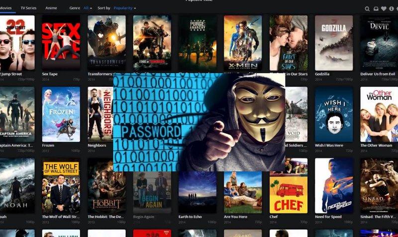Tantissimi Film Da Vedere In Streaming I Migliori 3 Per Ogni Categoria Tv Streaming Diretta